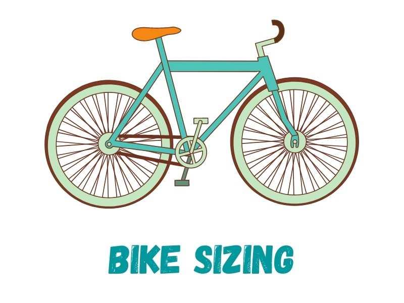 Bike Sizing