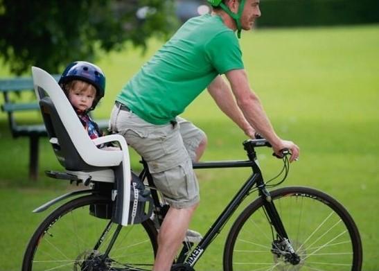 Good Quality Bike Seat