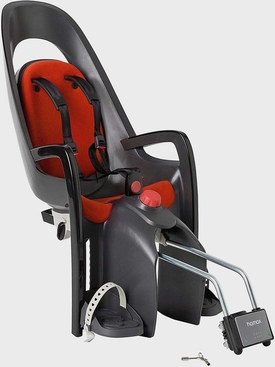 Hamax-Caress-Rear-Child-Bike-Seat