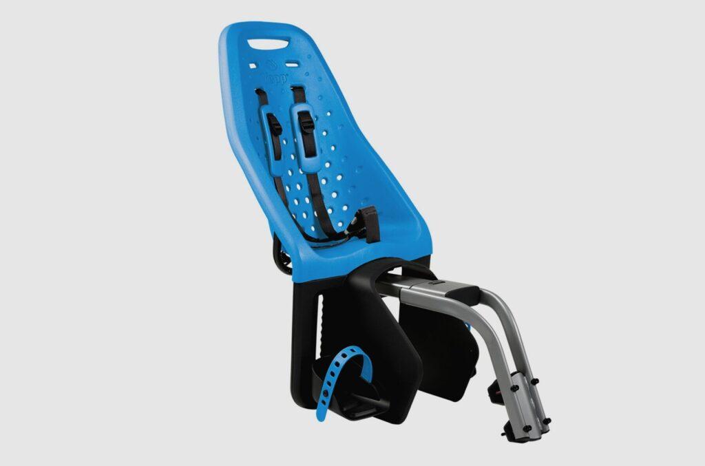 Thule Yepp Maxi Kid's Bike Seat