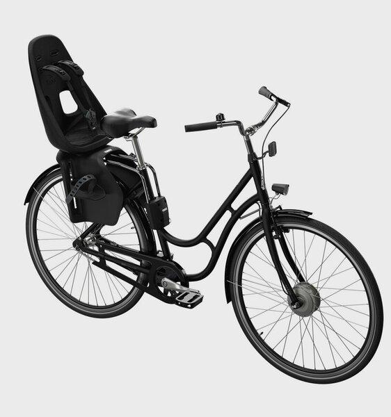 Thule Yepp Nexxt Maxi Kid's Bike Seat