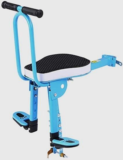 UrRider Ultralight Foldable Child Bike Seat