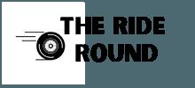 The Ride Round